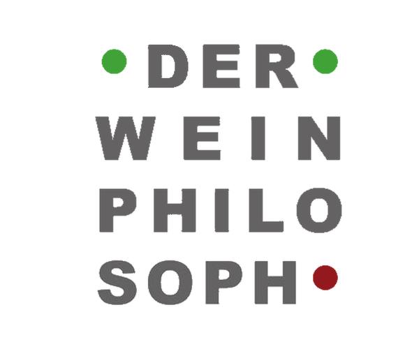 Norbert Perkles - der Weinphilosoph