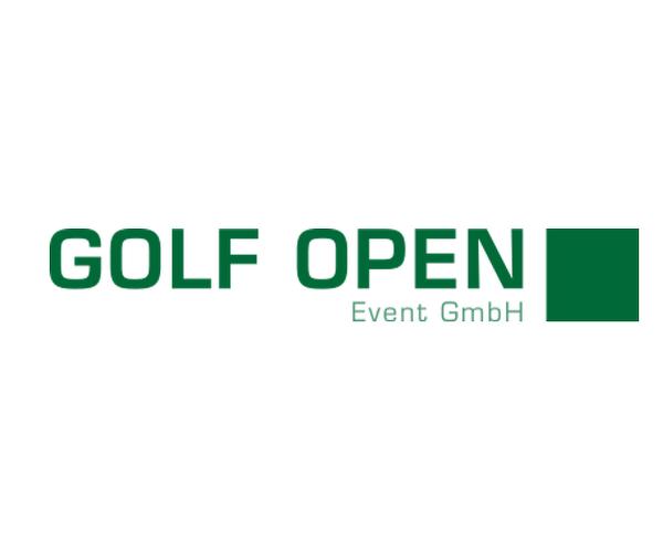 Golf Open Event GmbH