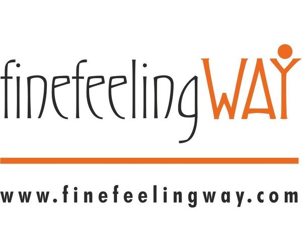Finefeelingway