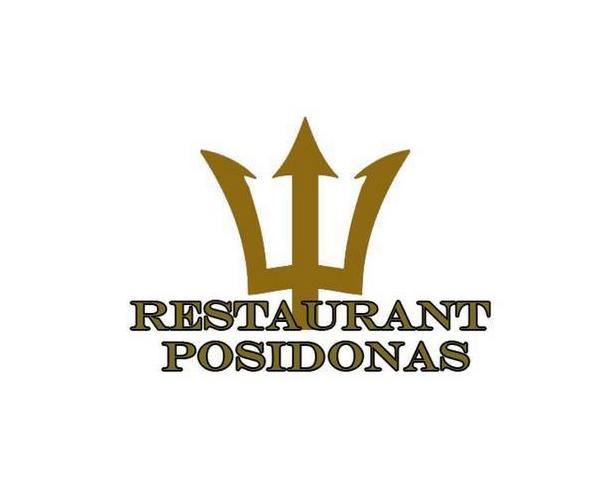 Restaurant POSIDONAS