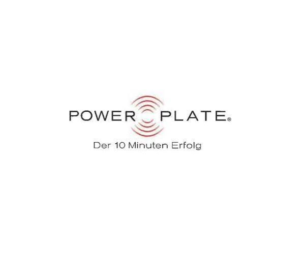 Power Plate Center Innsbruck