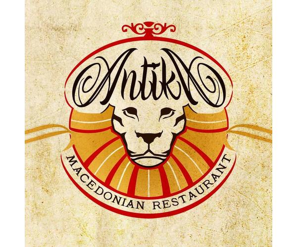 Restaurant ANTIKA Wien