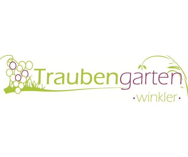 Traubengarten