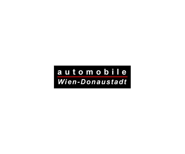 Automobile Wien-Donaustadt