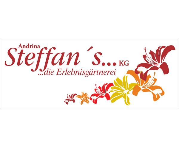 Steffans Blumenladen