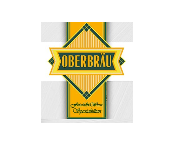 Metzgerei Feuersinger - Oberbräu e.U.