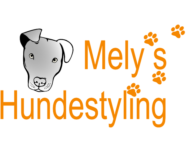 Mely´s Hundestyling
