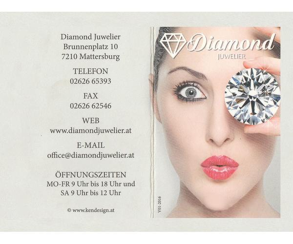 Diamond Juwelier