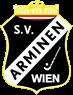 SV Arminen Wien