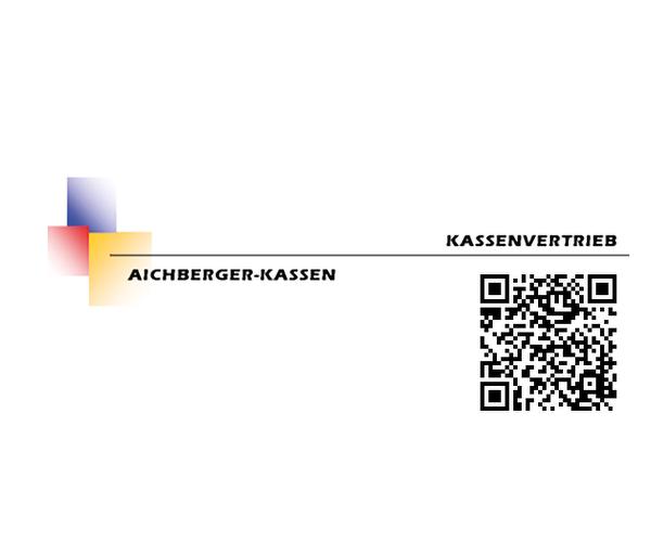Aichberger Kassen