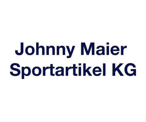 Johnny Maier Sportartikel