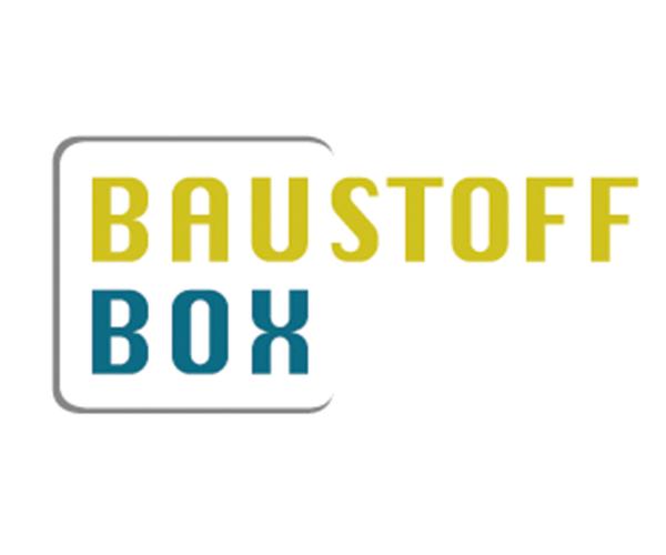 Frank Jochum Baustoffbox