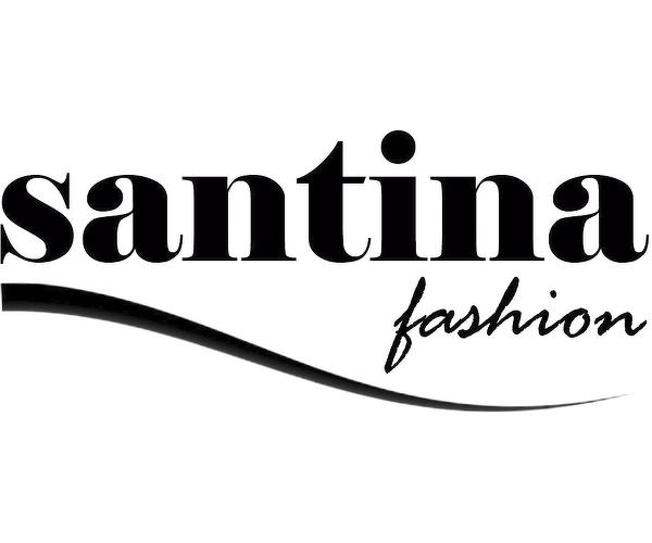 Santina Fashion