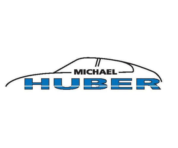 Kfz Michael Huber