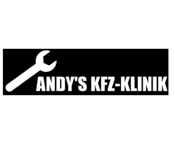 Andy´s KFZ-Klinik