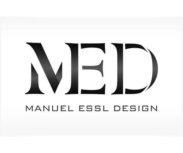 Manuel Essl Design