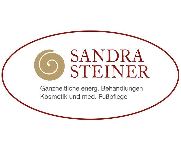 Sandra Steiner - Kosmetik, Fußpflege und Energ. Behandlungen