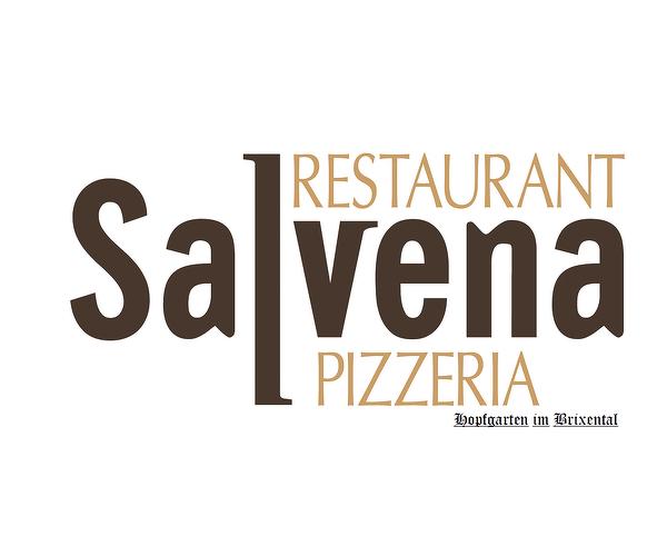 Restaurant Pizzeria Salvena