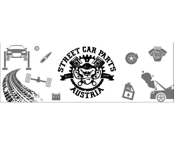 Street Car Parts Austria
