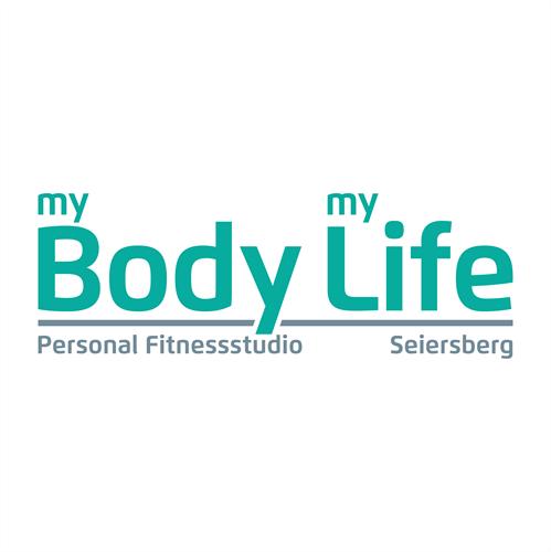 myBody-myLife