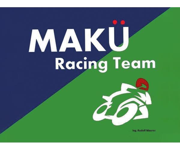 MAKÜ Racing Team