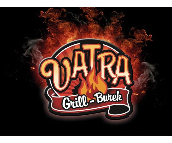 Restaurant Vatra-Grill