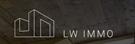 LW IMMO