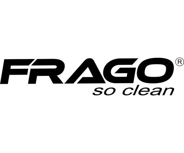 FRAGO Handels GmbH