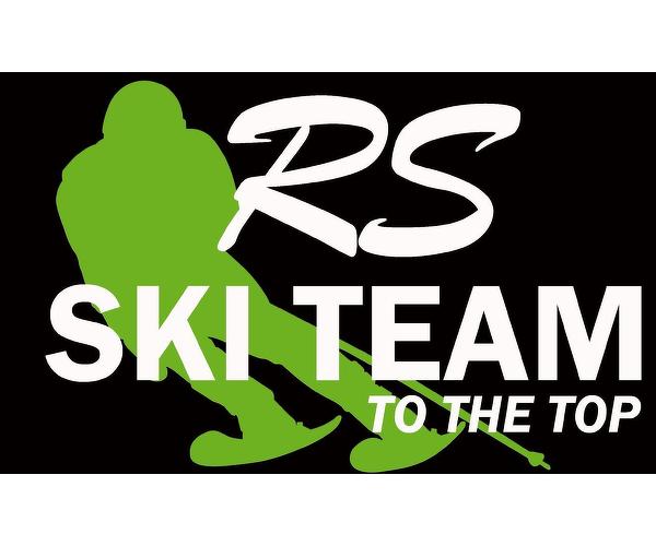 RS Skiteam