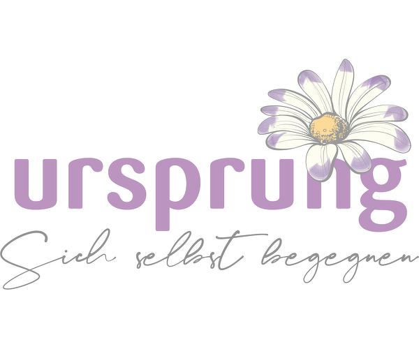 URSPRUNG Institut für Innere & Äussere Schönheit