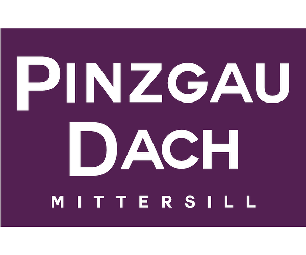 Pinzgau Dach