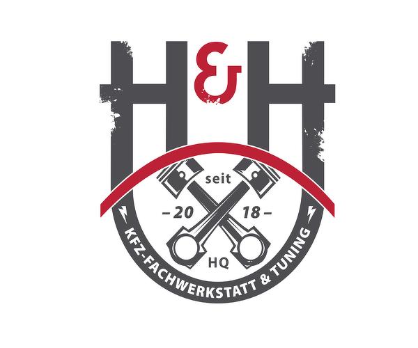 H&H KFZ