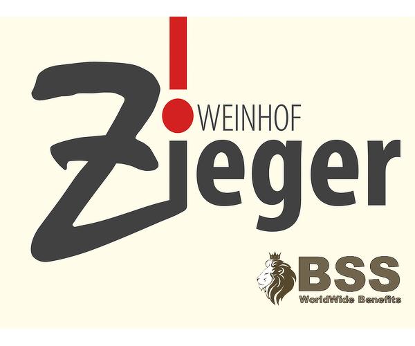 Weinhof Zieger