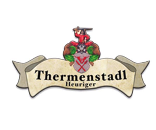 Thermenstadl Heuriger