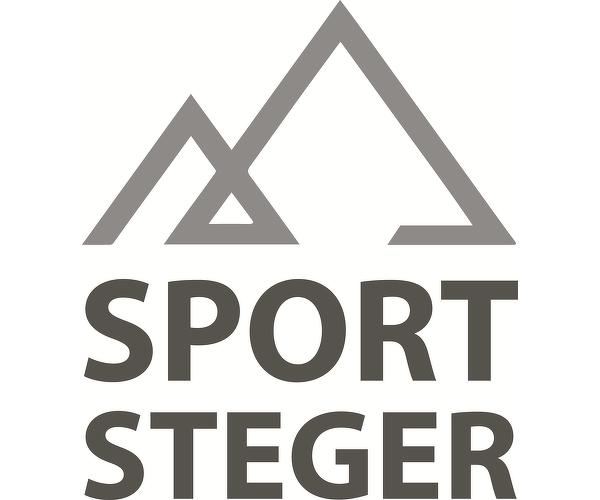 Sport Steger