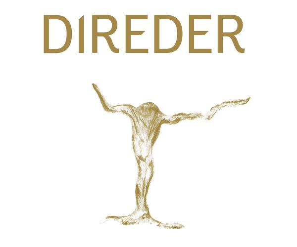 Weingut Direder