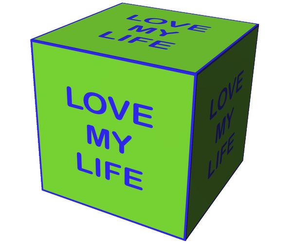 Lovemylife Club