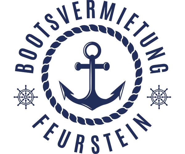 Bootsvermietung Feurstein