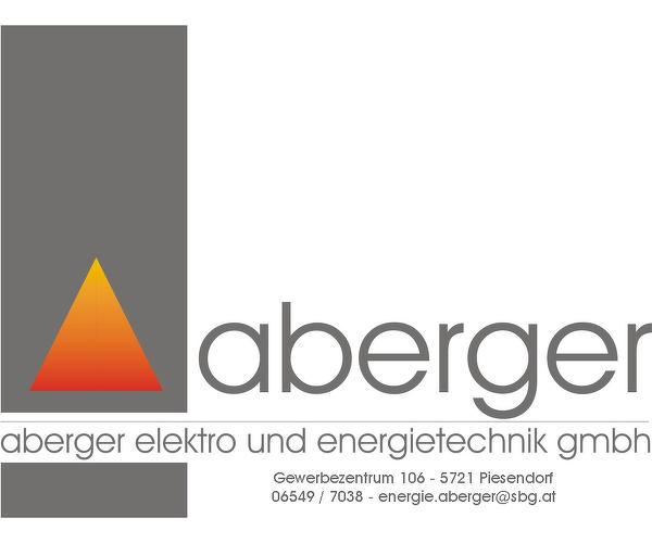 Elektro & Engietechnik