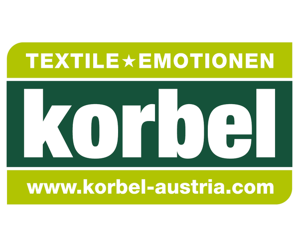 Korbel Austria