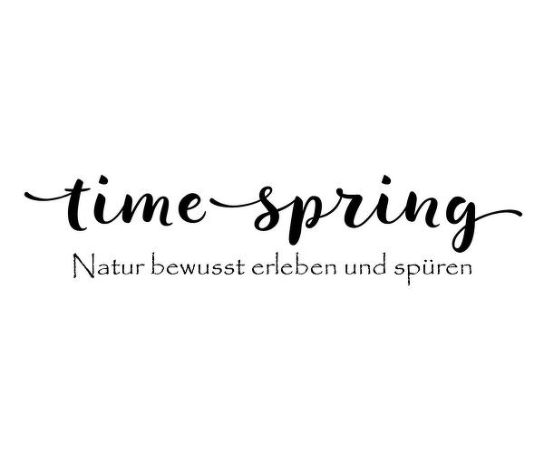 timespring