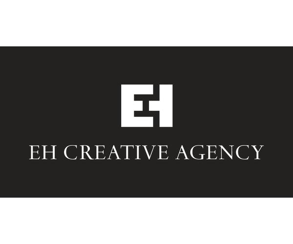 EH Creative Agency