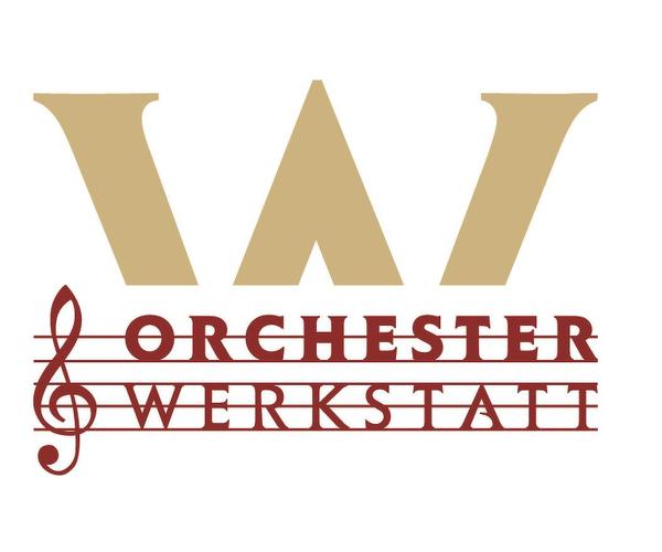Privatmusikschule Violinunterricht Döbling