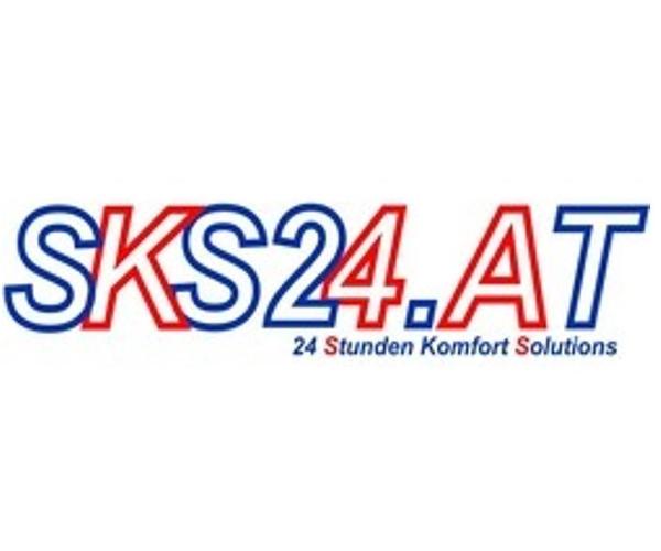 SKS24.AT