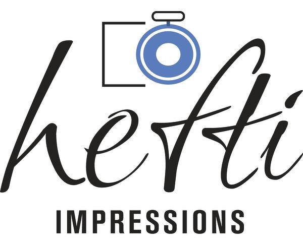 Hefti Impressions
