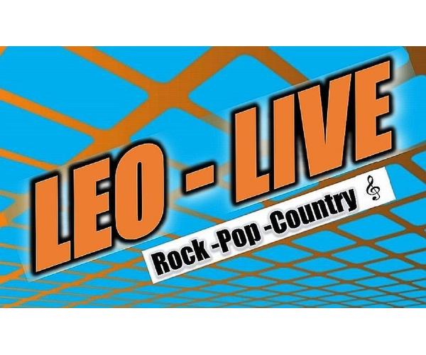 LEO - Live