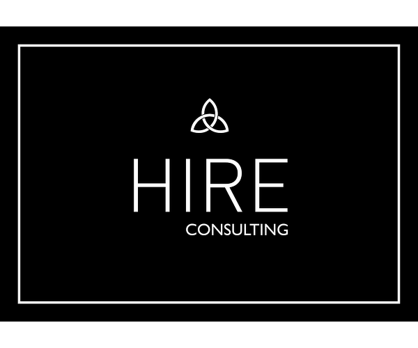 HIRE Consulting