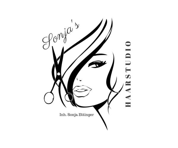Sonja's Haarstudio Inh.Ettinger Sonja