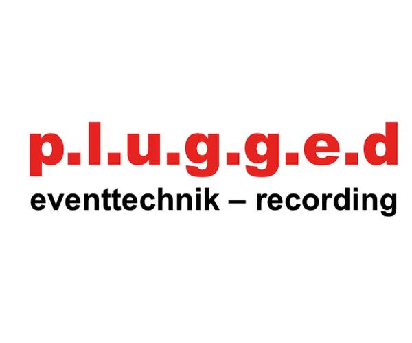 Veranstaltungstechnik