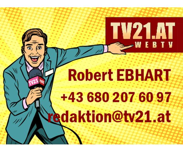 Medien Verein TV21.AT